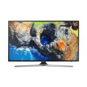 Samsung TV UE75MU6172, 191cm, UHD, Smart, T2/S2