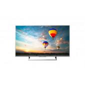 TV Sony KD43XE8077, 108cm