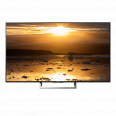 TV Sony KD-55XE8505, 139cm, 4K, T2/C/S2, Android