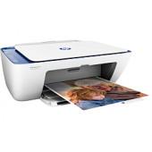 HP DeskJet 2630 All-in-One pisač, A4, 1200dpi, 7.5/5.5 str/min. b/c, USB/WiFi