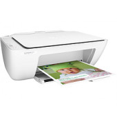 HP Deskjet 2130 Print/Scan/Copy A4 pisač, 20/16str/min. c/b, 1200dpi, USB