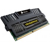 Corsair Vengeance  DDR3 PC1600 32GB CL10  4x8gb kit