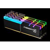 G.SKILL Trident Z RGB 32GB 4266MHz