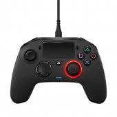 NACON PS4 REVOLUTION PRO V2 GAMEPAD, CRNI