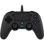 NACON PS4 ŽIČNI GAMEPAD