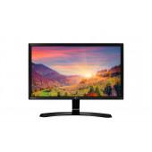 "LG 24"" LED IPS, 24MP58VQ VGA, DVI,  HDMI"