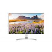 "LG 27"" LED IPS NEO, 27MP89HM, 2xHDMI, AMD, zvu."