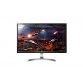 "LG 27"" LED IPS, 27UD59, 4K, HDMI, DP"