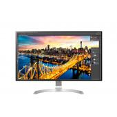 "LG 32"" LED IPS, 32UD89, 4K, USB-C, DP, HDMI, AMD"