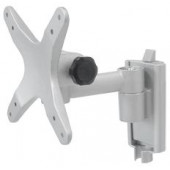 Transmedia Flat Screen Monitor (25-76cm) Wall Mount