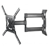 Transmedia Flat Screen Monitor (66-119 cm) Wall Mount