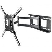 Transmedia Flat Screen TV (66-119cm) Wall Bracket