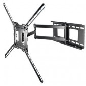 Transmedia Flat Screen TV (66-152cm) Wall Bracket