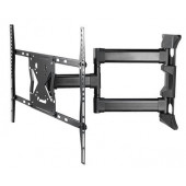 Transmedia Flat Screen TV (81-152cm) Wall Mount