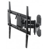 Transmedia Full-Motion Bracket for LCD (81 - 140 cm)