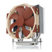 Noctua NH-U14S TR4-SP3, CPU cooler