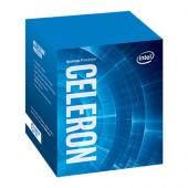 Intel Celeron G4900  Box