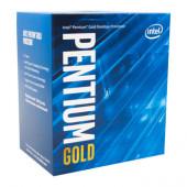 Intel Pentium Gold G5600 Box
