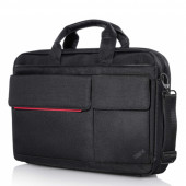 ThinkPad Professional Topload Case