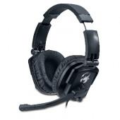Genius HS-G550, igraće slušalice + mikrofon