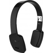 Maxell bežične slušalice BT1000  crne
