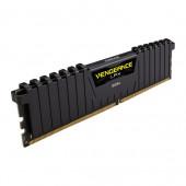 Corsair 8GB Vengeance LPX DDR4 3000MHz CL16