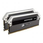 Corsair Dominator Platinum 16GB (2 x 8GB) 3000MHz C15