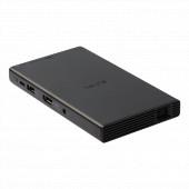 Sony MP-CD1, prijenosni projektor