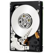 "Tvrdi Disk Toshiba DT01ACA100 1TB 3.5"""