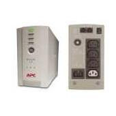 APC BACK-UPS CS 500VA,USB-SER,230V