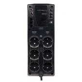 APC Back-UPS RS Pro 1500, Schuko