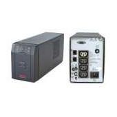 APC Smart-UPS 420VA, 230V