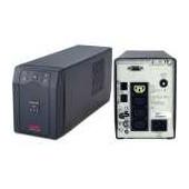 APC Smart-UPS 620VA, 230V