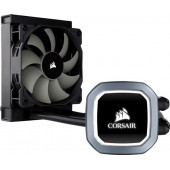 Corsair Hydro H60 cooling