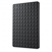 Seagate 2TB Exp.Portable Black