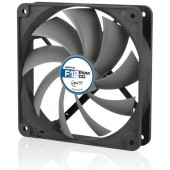 ARCTIC F12 PWM CO Double Ball-Bearings Case Fan