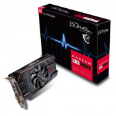 Sapphire RX 560 Pulse OC, 2GB GDDR5