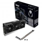 Sapphire RX VEGA56 Nitro+, 8GB HBM2, 2xDP,2xH, FR