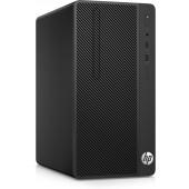 HP 290 G1 MT i5/4GB/256SSD/W10P64