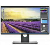 """Dell Flat panel 25"""" U2518D"""