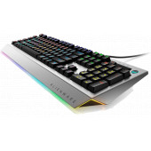 Dell Alienware Keyboard - Gaming PRO AW768 - US