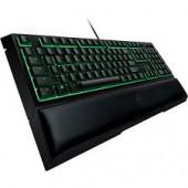 Razer Ornata - Expert Membrane Gaming Keyboard US Layout