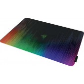 Razer Sphex V2 Mini - Gaming Mouse Mat FRML Packaging