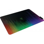 Razer Sphex V2  - Gaming Mouse Mat FRML Packaging