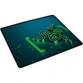 Razer Goliathus Control Gravity Edition - Soft Gaming Mouse Mat Small