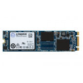 Kingston Technology UV500 SSD 120GB M.2 120GB M.2 Serijski ATA III