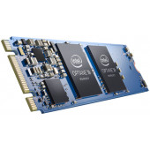 Intel® Optane Memory 32 GB, Flash Module (M.2, PCIe NVMe 3.0 x2)