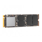 Intel SSD 760p Series 1024GB M.2 PCI Express 3.0