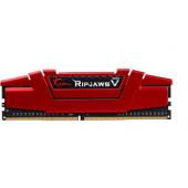 G.SKILL Ripjaws V Series 8GB DDR4 2800