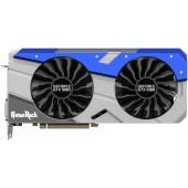 Palit GeForce GTX 1080 8GB Game Rock Premium
